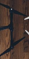 Как выбрать квадрокоптер - что важно знать