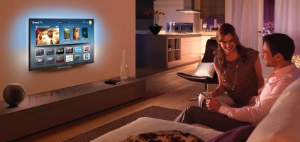 Выбираем Смарт ТВ приставку: на что обратить внимание