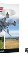 Симуляторы полетов на квадрокоптерах