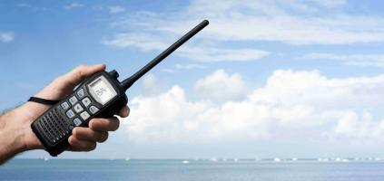 Типы радиостанций: какие бывают рации?