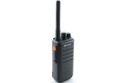 KENWOOD R-7 радиостанция (рация)