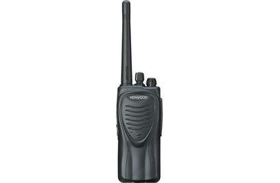 KENWOOD TK-3207 радиостанция (рация)