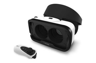 Очки виртуальной реальности Baofeng Mojing 4 для IOS