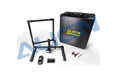 Align Ручной стенд для подвесов G3-5D|G3-GH