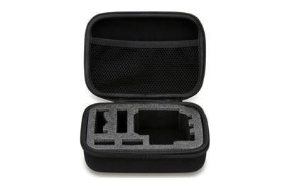 Сумка для экшн-камеры - 17х12х7 см
