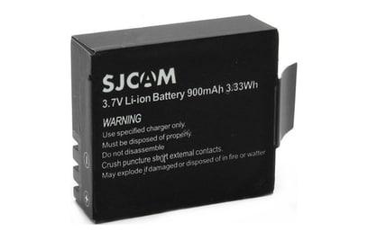 Аккумулятор для камеры SJCam