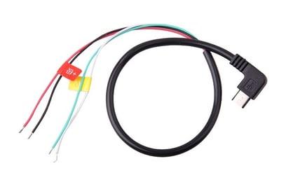 AV-кабель для FPV (micro-USB)