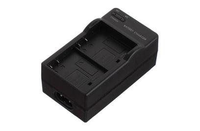 Зарядное устройство для 2 аккумуляторов SJCam