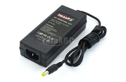 ImaxRC AC12: Блок питания (12V, 5A)