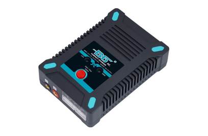 ImaxRC B6AC Compact: Зарядное устройство (220/12V, 50W)