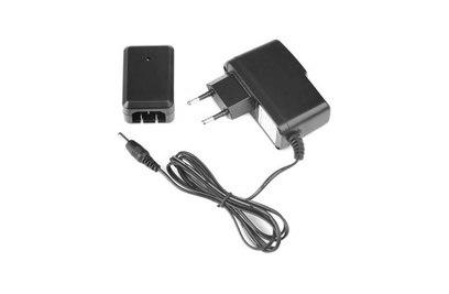 Зарядное устройство 10V 800mAh для квадрокоптера Q333 - Q333-51