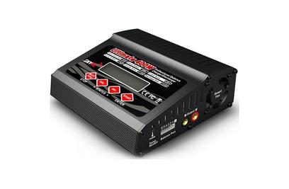 SkyRC B6 Ultimate 400W Зарядное устройство