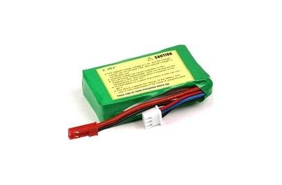 Аккумулятор EK1-0181 для LAMA V4