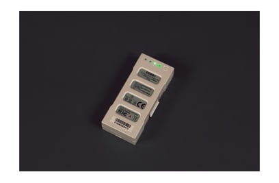 DOBBY Battery (дополнительный аккумулятор)