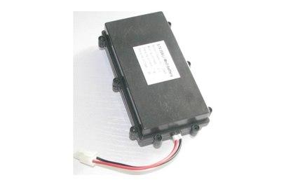 Аккумулятор Li-Ion 3.7V 20 000mAh