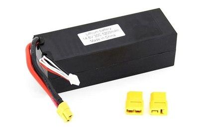 Аккумулятор VANT 5200mAh 4S 30C LiPo
