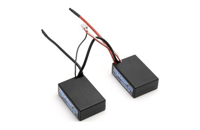 Аккумулятор Reedy SP EFRA Saddle LiPo 7.4V 2S 35C 4200 mAh