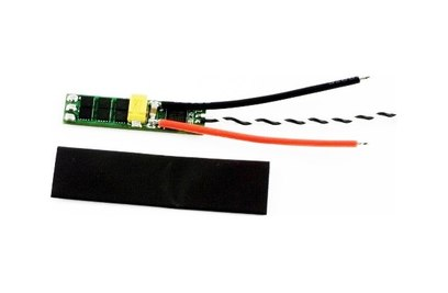 ImmersionRC Регулятор 20А ESC: Vortex 250 PRO