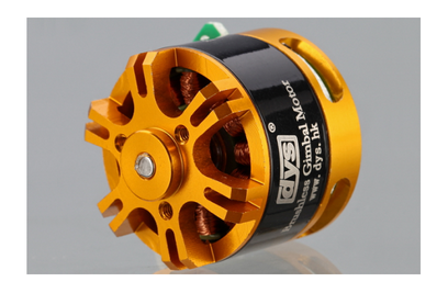 Мотор для подвеса BGM2208-70 - DYS-BGM2208-70