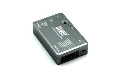 Контроллер 3-осевого подвеса SimpleBGC mini 32-бит - DYS-mini-32bit