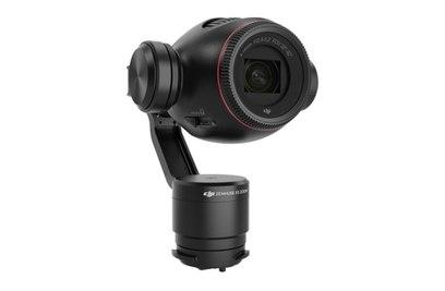 Подвес и камера X3 ZOOM для DJI OSMO