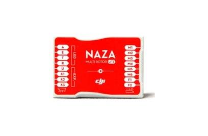 Полетный контроллер DJI Naza M Lite