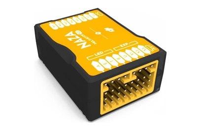 Полетный контроллер DJI Naza M V2
