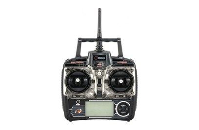 Пульт управления - V912-RC - V912-RC