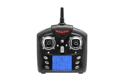 Пульт управления для WLToys V262