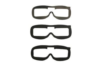 FatShark Комплект прокладок для глаз