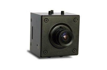FPV камера Boscam HD19 ExplorerHD Full HD 1080p