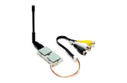 Передатчик LawMate 1.2G 1000mW