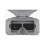 FPV-очки DJI Goggles для квадрокоптера