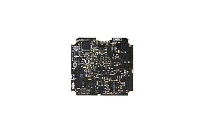 Модуль-приемник OFDM для DJI Phantom 3