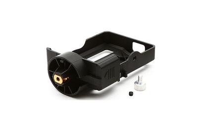 Крепление камеры для подвеса GB200