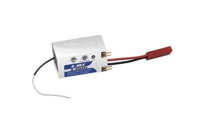 Контроллер - EK2-0708 - EK2-0708/000878