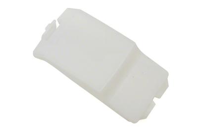 Крышка аккумуляторного отсека: 200 QX - BLH7712