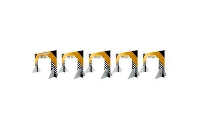 Blade Ворота для FPV соревнований (5шт): Inductrix FPV
