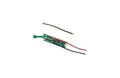 Регулятор скорости ESC A для Hubsan X4 Pro