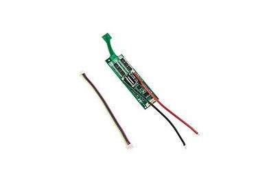 Регулятор скорости ESC B для Hubsan X4 Pro
