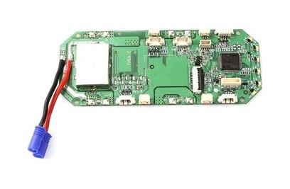 Модуль PCB Hubsan H501S / H501C
