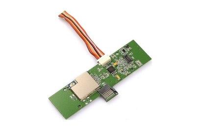 Модуль видеопередачи Hubsan H501S 5.8G