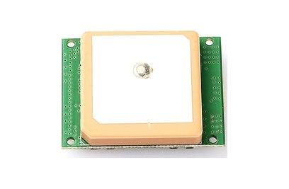 Модуль GPS Hubsan H501S