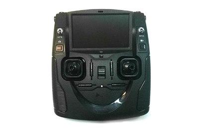 Пульт управления Hubsan H501S