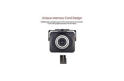 Видеокамера MJX C4008 HD FPV
