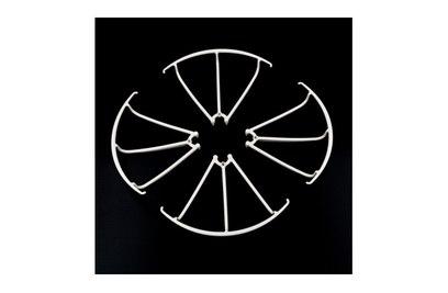 Защита лопастей для квадрокоптера MJX X101