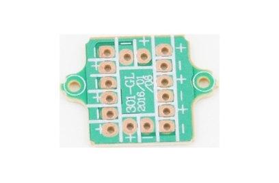 Барометр для квадрокоптера MJX X401H