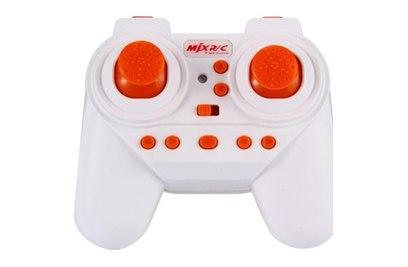 Пульт управления для квадрокоптера MJX X902