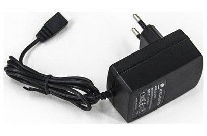 Зарядное устройство для квадрокоптера MJX X102H