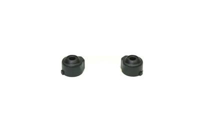 Защитная крышка для двигателя AlienX - NE400393